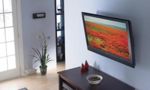 tv-wall-mounts
